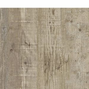 """Lifeproof Amherst Oak 8.7 in. W x 72 in. L Luxury Vinyl Plank Flooring (26 sq. ft. / case) long pieces size 8.7""""x 72 long regular price $3.78 and Amy for Sale in Victorville, CA"""