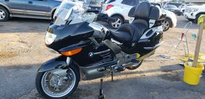 BMW motorcycle for Sale in San Antonio, TX