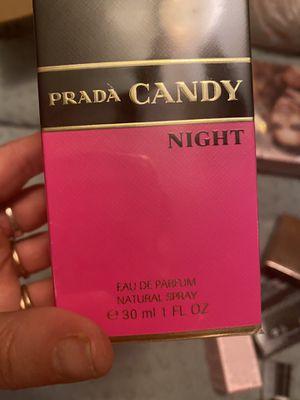 Prada perfume for Sale in Milliken, CO