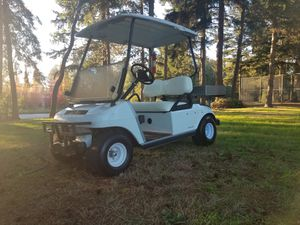 Electric golf cart for Sale in Kent, WA