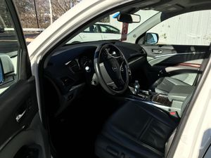Acura MDX 2015 very clean excellent condition for Sale in Rockville, MD