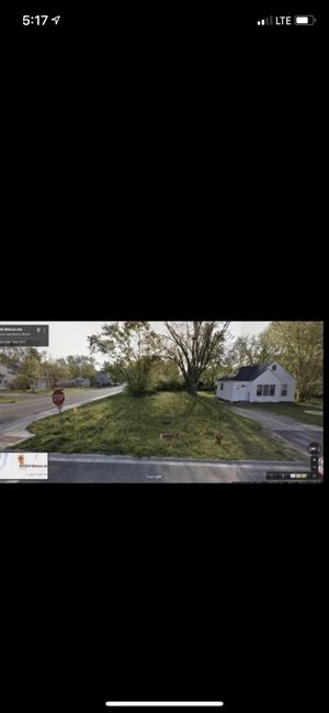Land for sale for Sale in Round Lake Heights, IL