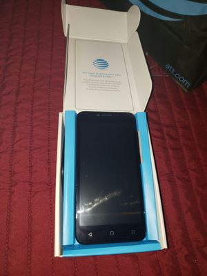 New AT&T Phone for Sale in Montebello, CA