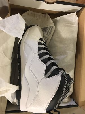 100% authentic Retro Jordans/ALL DEADSTOCKED (size 13) for Sale in Fresno, CA
