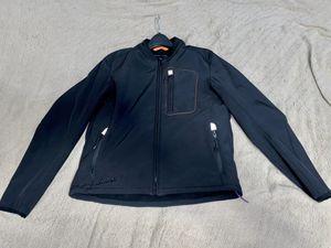 Motorcycle Jacket (L) for Sale in Fort Lauderdale, FL