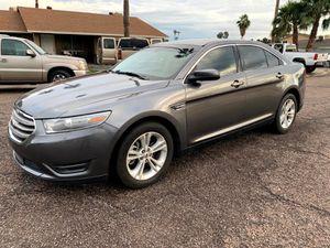 $7500obo for Sale in Phoenix, AZ