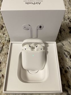 Apple AirPods for Sale in Maitland,  FL