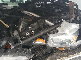 So many Car Parts,read Description for Sale in Algonquin,  IL