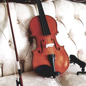 4/4 Full Size Violin With Case for Sale in Oatfield, OR