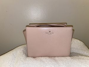 Kate spade New York for Sale in Anaheim, CA
