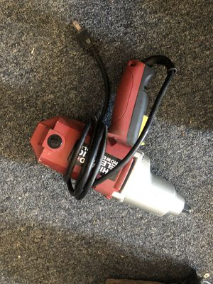 Impact drill for Sale in Apache Junction, AZ