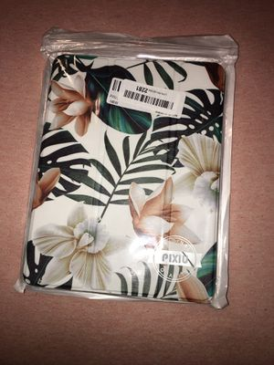 Tablet case for Sale in Houston, TX