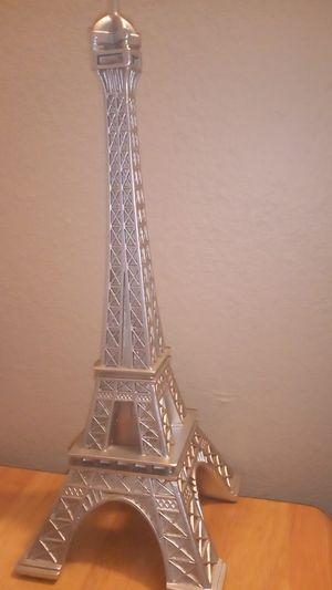 Paris for Sale in Phoenix, AZ