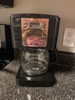 Cafetera/Coffee maker for Sale in Kissimmee, FL
