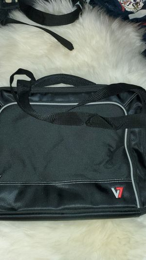 Laptop carrying bag for Sale in Lake Charles, LA
