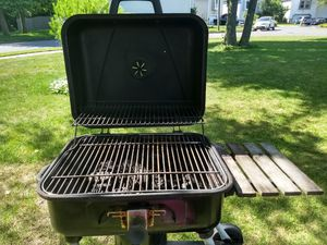 Uniflame charcoal grill for Sale for sale  South Brunswick Township, NJ