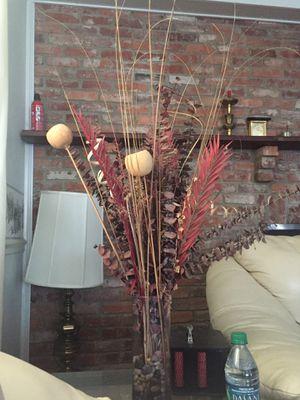 Plant decoration for Sale in Glen Burnie, MD