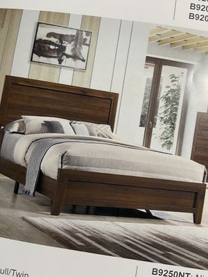 Brand new bed frame for Sale in Phoenix, AZ