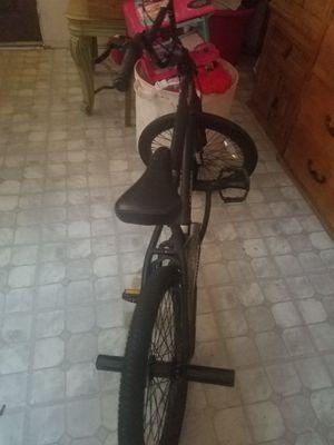 bicicleta de niño for Sale in Phoenix, AZ