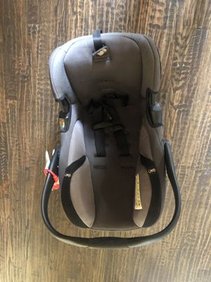 Infant car seat for Sale in Southlake, TX