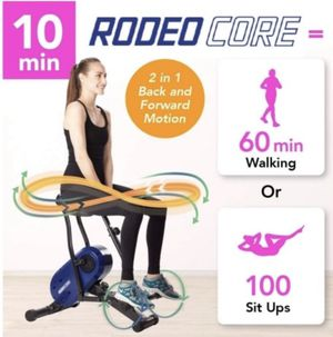 Rodeo Core Trainer for Sale in Nashville, TN