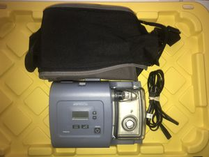 Respironics Sleep Easy Cpap Machine for Sale in Miami, FL