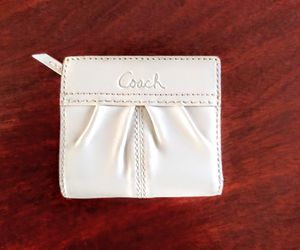 Coach Wallet for Sale in Baltimore, MD