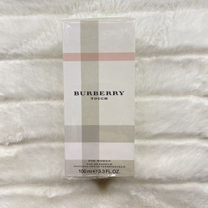 Burberry Touch Women Perfume for Sale in South Gate, CA