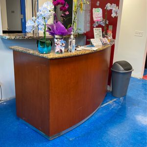 Front Desk for Sale in Anaheim, CA