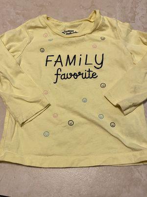 Girl shirt for Sale in Fontana, CA