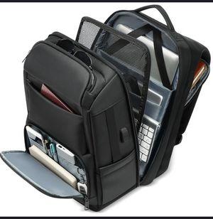 Waterproof Backpack for Sale in Cypress, TX