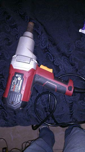 Mechanic Chicago drill for Sale in Boynton Beach, FL