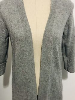 """""""CynthiaRowley"""" Real Size S! New for Sale in Ontario,  CA"""