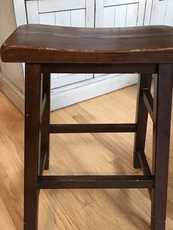 Barstools for Sale in Duvall,  WA