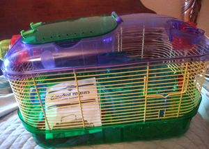 Hamster cage enclosure for Sale in Oceanside, CA