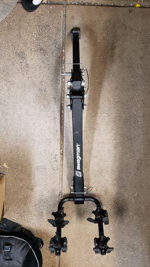 Swagman 2 Bike Rack for Vehicles for Sale in Norwalk, CA