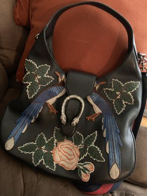 Gucci Dionysus Hobo Bag for Sale in Peoria, AZ