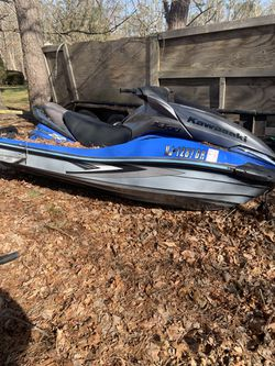 Jetski for Sale in Lacey Township,  NJ