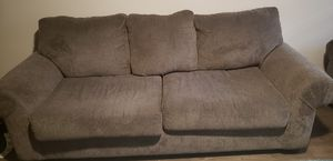 Two Sofa's for Sale in Atlanta, GA