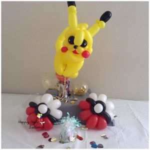 Pikachu for Sale in Chino Hills, CA