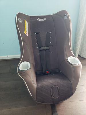Graco car seat My Ride 65 for Sale in Liberty, SC
