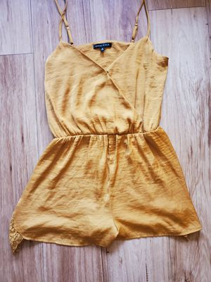 Kendall & kylie romper for Sale in Garden Grove, CA