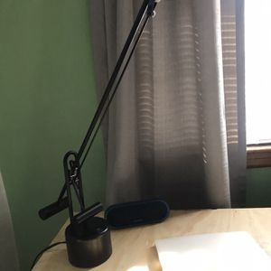 Halogen Lamp for Sale in Franklin, MA