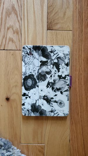 BRAND NEW Floral IPad Mini SPECK Case for Sale in Littleton, CO