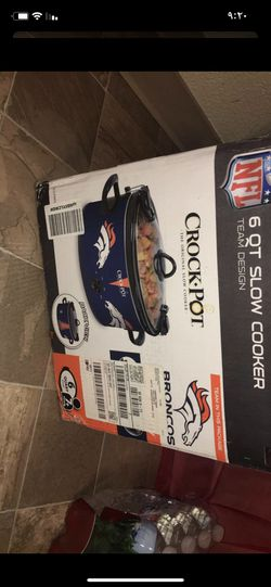 Crock pot for Sale in Tigard,  OR