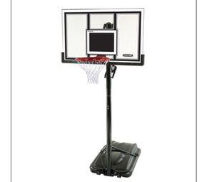 Lifetime Basketball Hoop No. 71524 for Sale in Layton, UT