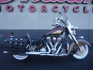 2013 Indian Chief Vintage FE for Sale in Greensboro, NC