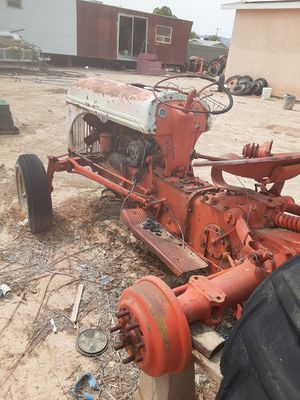 Ford N8 Tractor 2 / TWO For Sale for Sale in Glendale, AZ