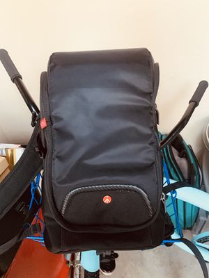 Camera/tripod bag for Sale in San Diego, CA