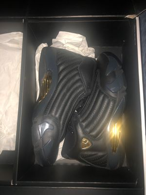 dmp pack 14s for Sale in Wheaton-Glenmont, MD